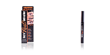 Eyeliner THEY'RE REAL! push up eye liner Benefit