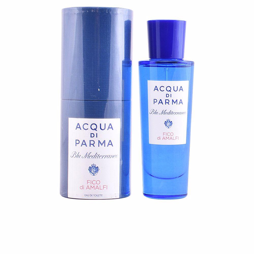 ea1284ceb Acqua Di Parma BLU MEDITERRANEO FICO DI AMALFI eau de toilette vaporizador  Eau de Toilette em Perfumes Club