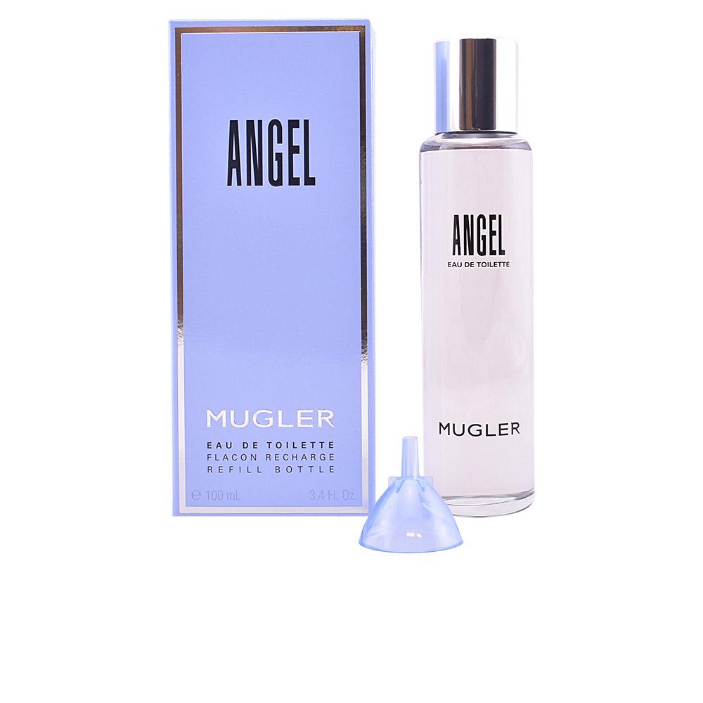 ANGEL eco-refill