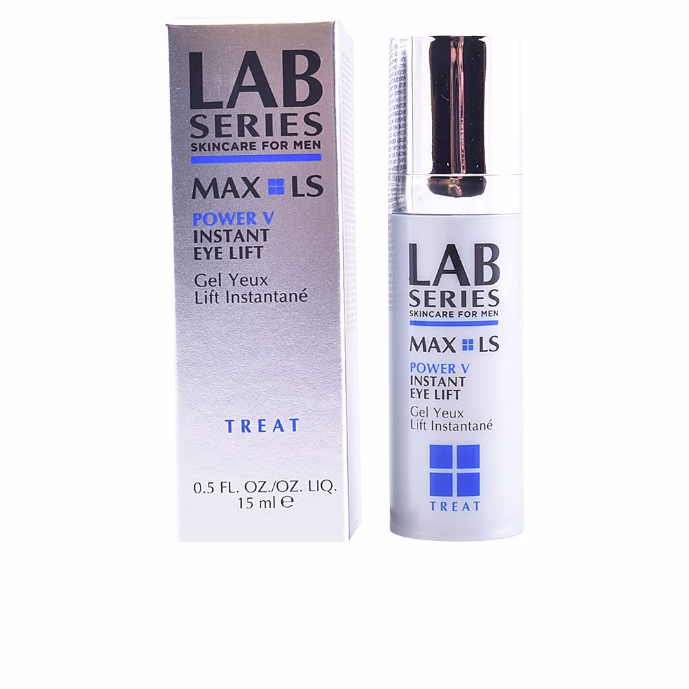 LS  max instant eye lift