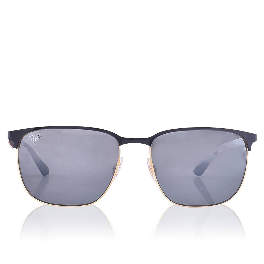 ee1de4eb38b Ray-ban Sunglasses RAYBAN RB3569 187 88 59 mm products - Perfume s Club