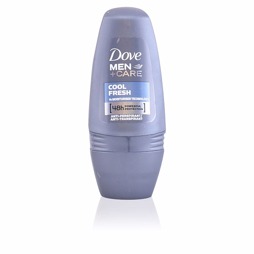 MEN COOL FRESH deodorant roll-on