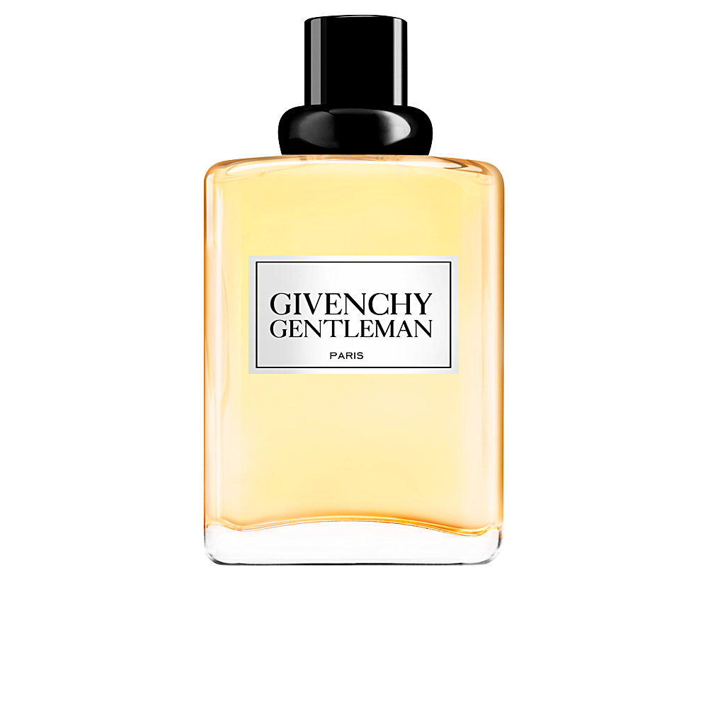 edd3239359 Givenchy Eau de Toilette GENTLEMAN eau de toilette spray products ...