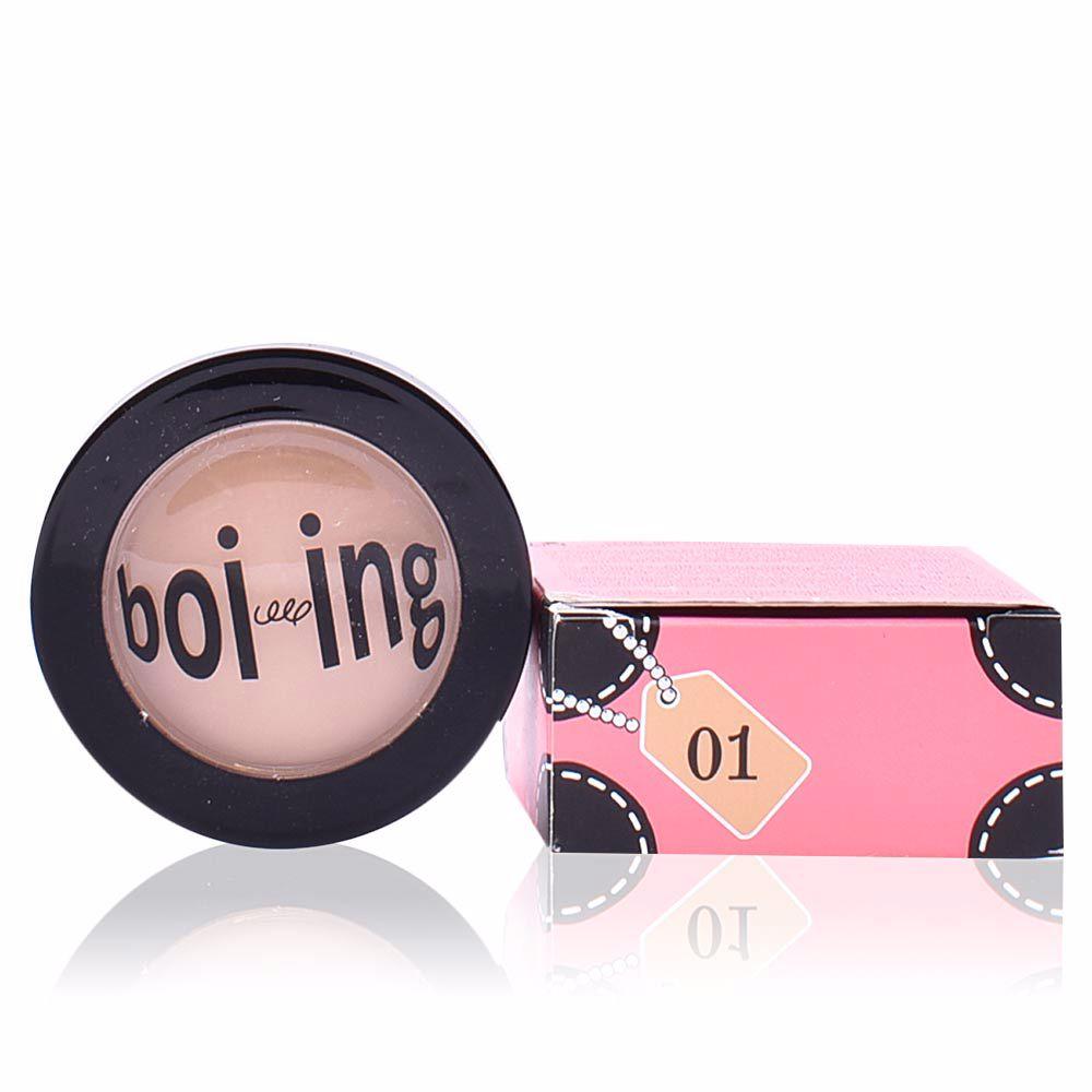 BOIN-ING concealer