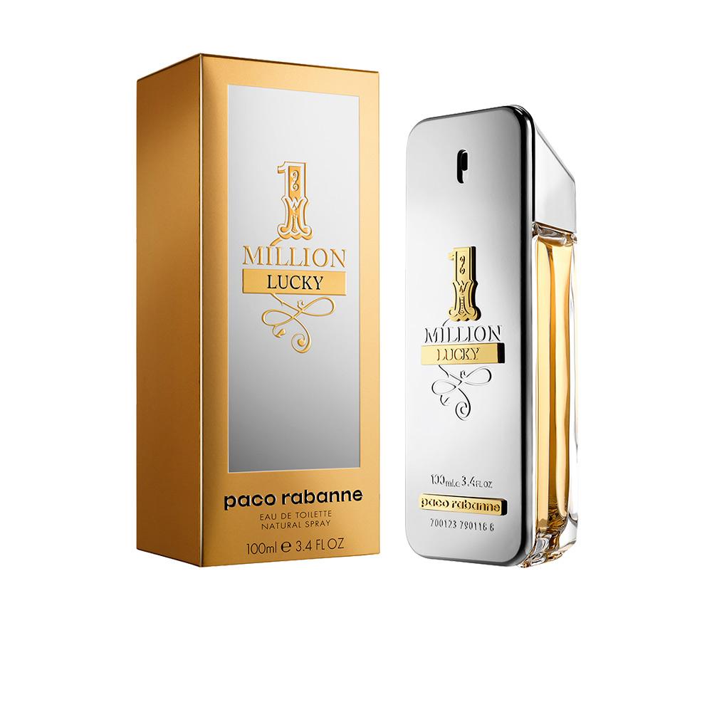 perfume one million hombre opiniones