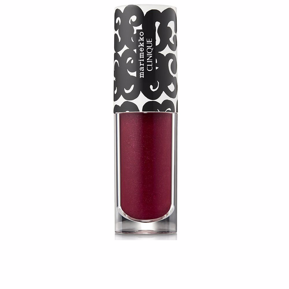 ACQUA GLOSS POP SPLASH lip gloss