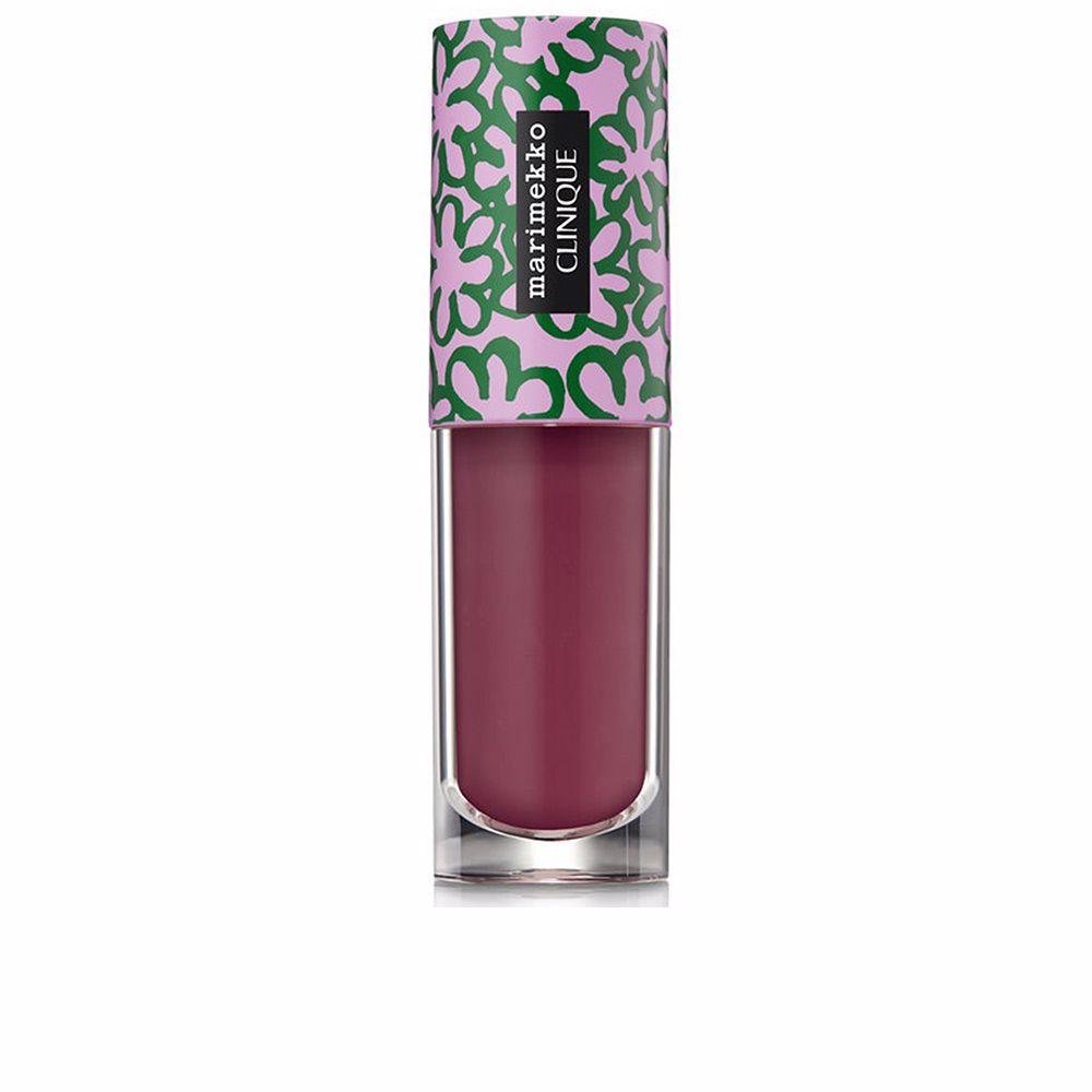 ACQUA GLOSS POP SPLASH lip gloss