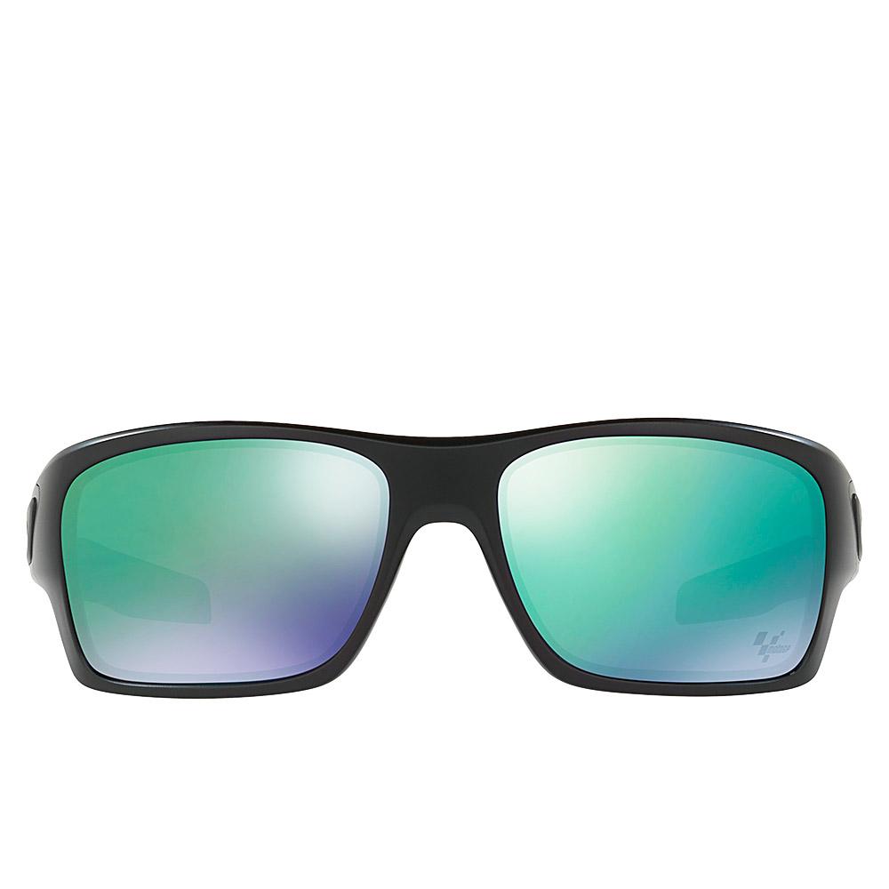 886bf84b23 Oakley TURBINE OO9263 926315. Sunglasses. TURBINE OO9263 926315. TURBINE  OO9263 926315