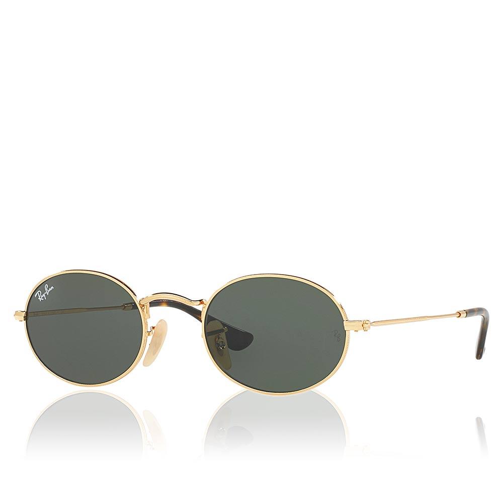 13544237cf Ray-ban Sunglasses RAYBAN RB3547N 001 products - Perfume s Club
