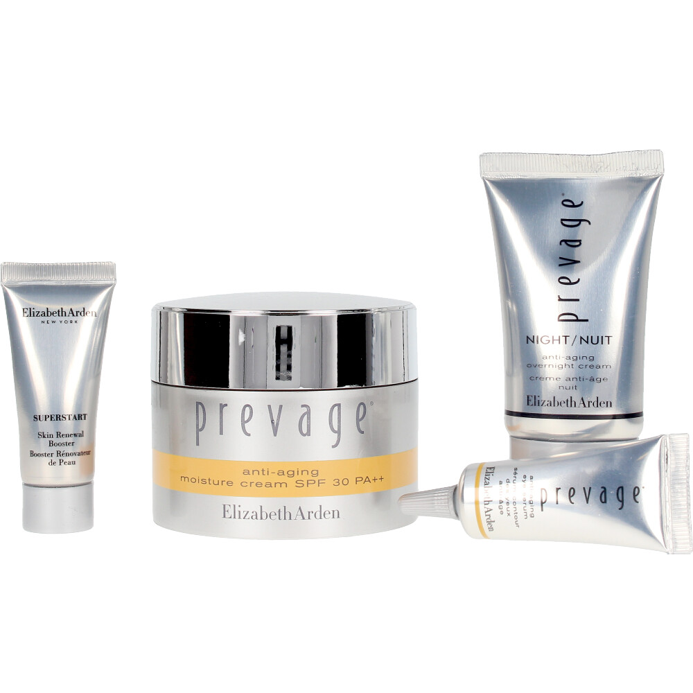 PREVAGE LOTE