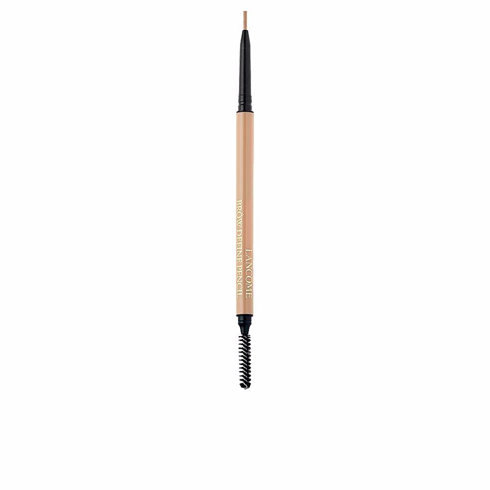 BRÔW DEFINE pencil