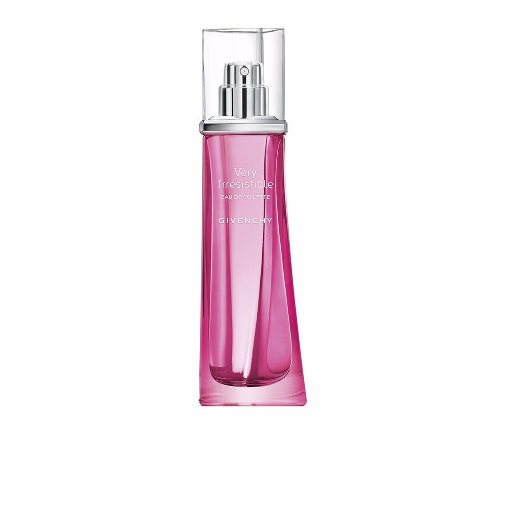 c2ca04cfb161 VERY IRRÉSISTIBLE eau de toilette vaporizador Givenchy Eau de Toilette  precio online - Perfumes Club
