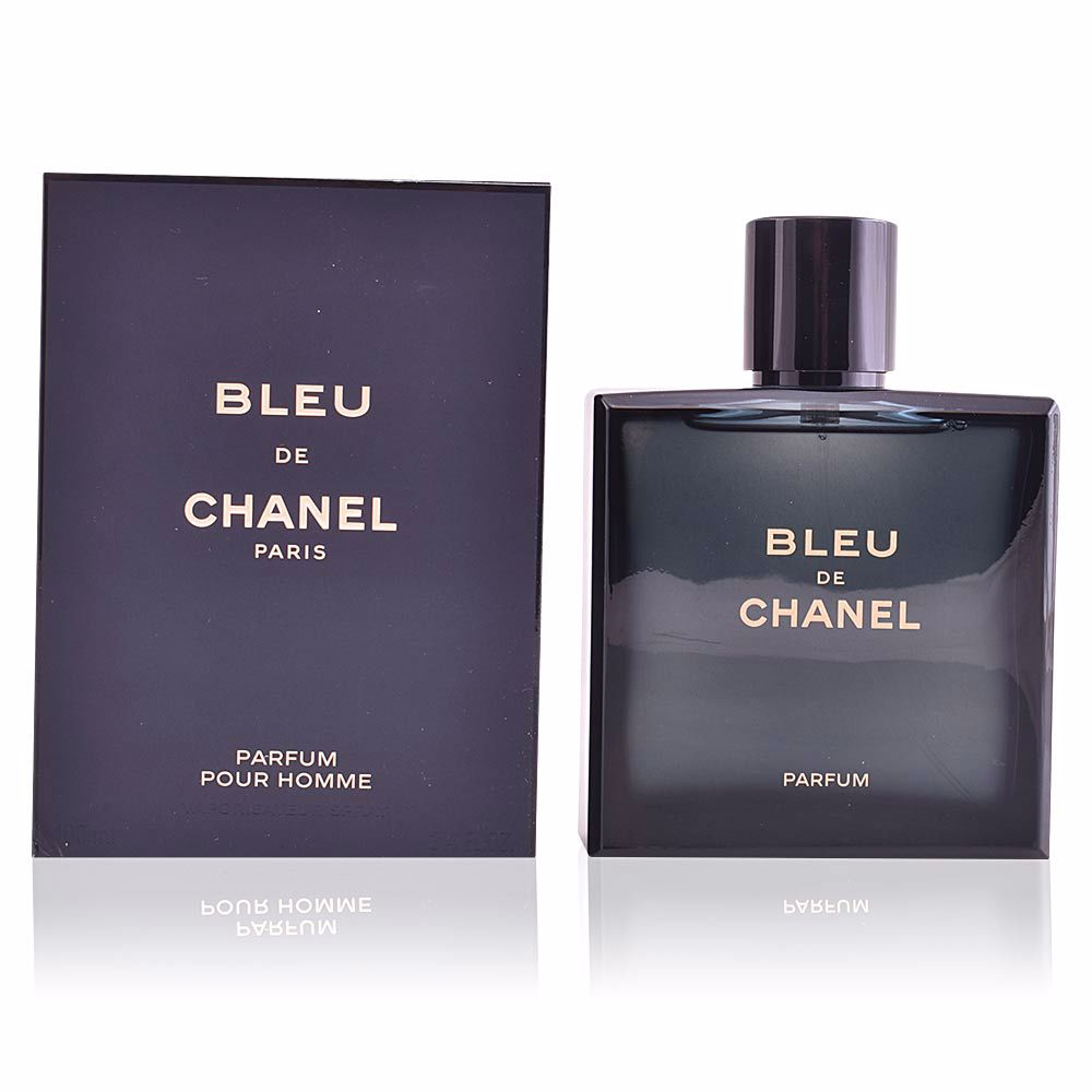 Chanel Eau De Parfum Bleu Eau De Parfum Spray Products Perfumes Club