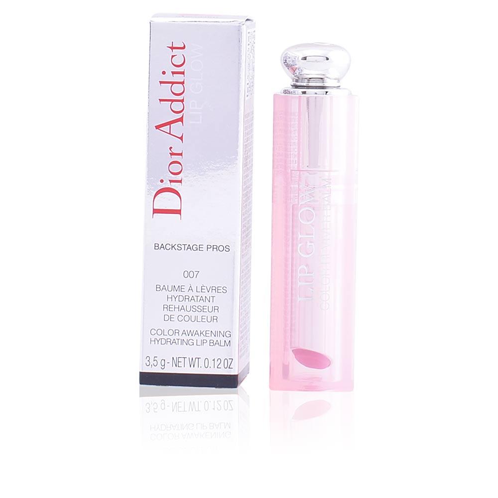 fb920c54cde Dior DIOR ADDICT lip glow Gloss en Perfumes Club