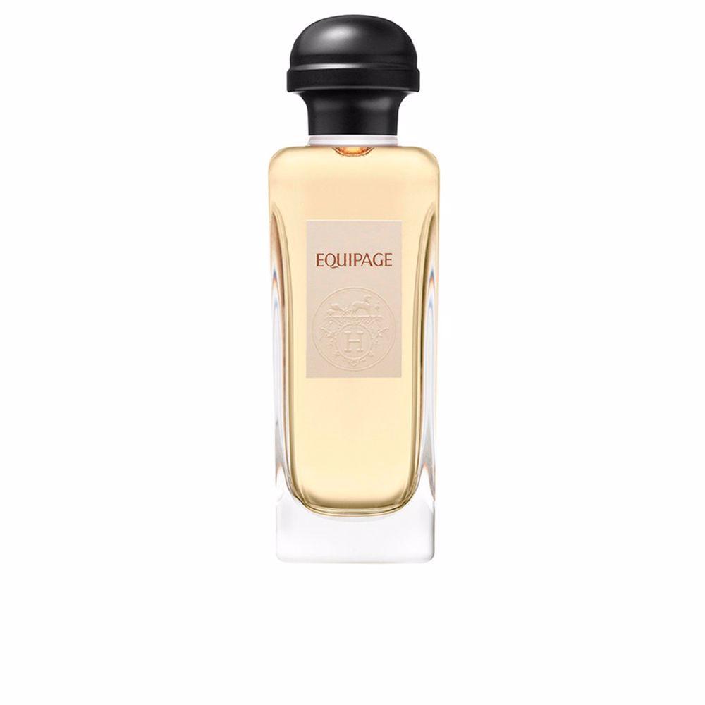 D Parfum Equipage Parfum D Equipage Hermes Equipage Hermes MGUVpSLqzj