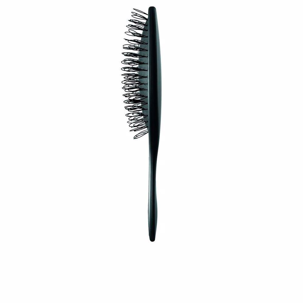 EPIC EXTENSION brush #black