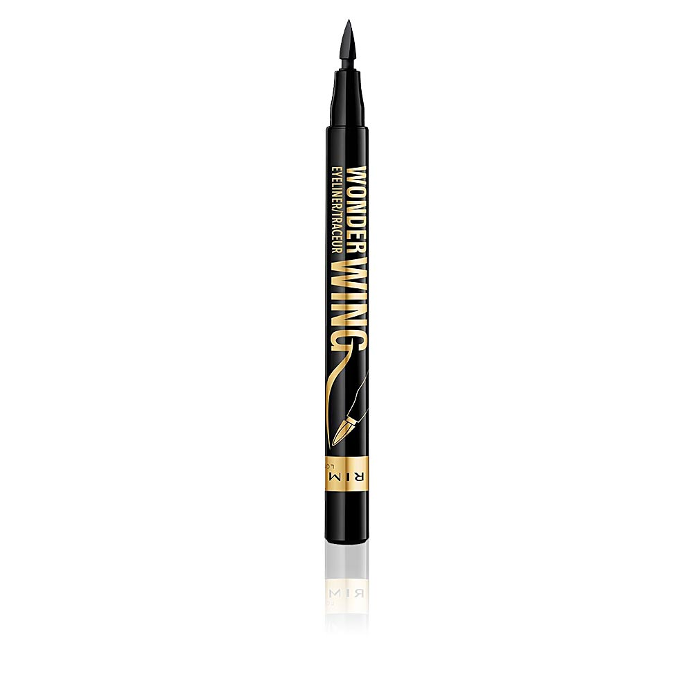 WONDER WING eye liner