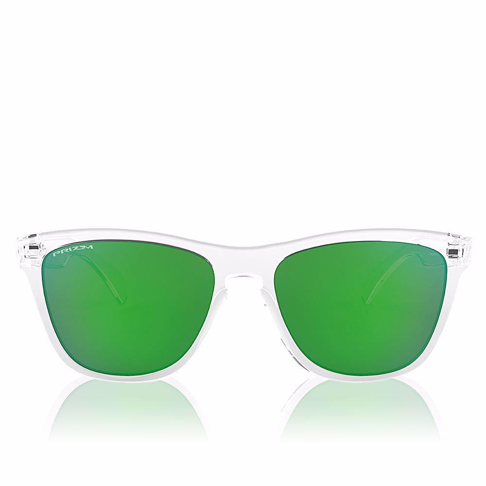 7e2b1cef4 Gafas de Sol. OAKLEY FROGSKINS OO9013 9013D6. OAKLEY FROGSKINS OO9013 9013D6