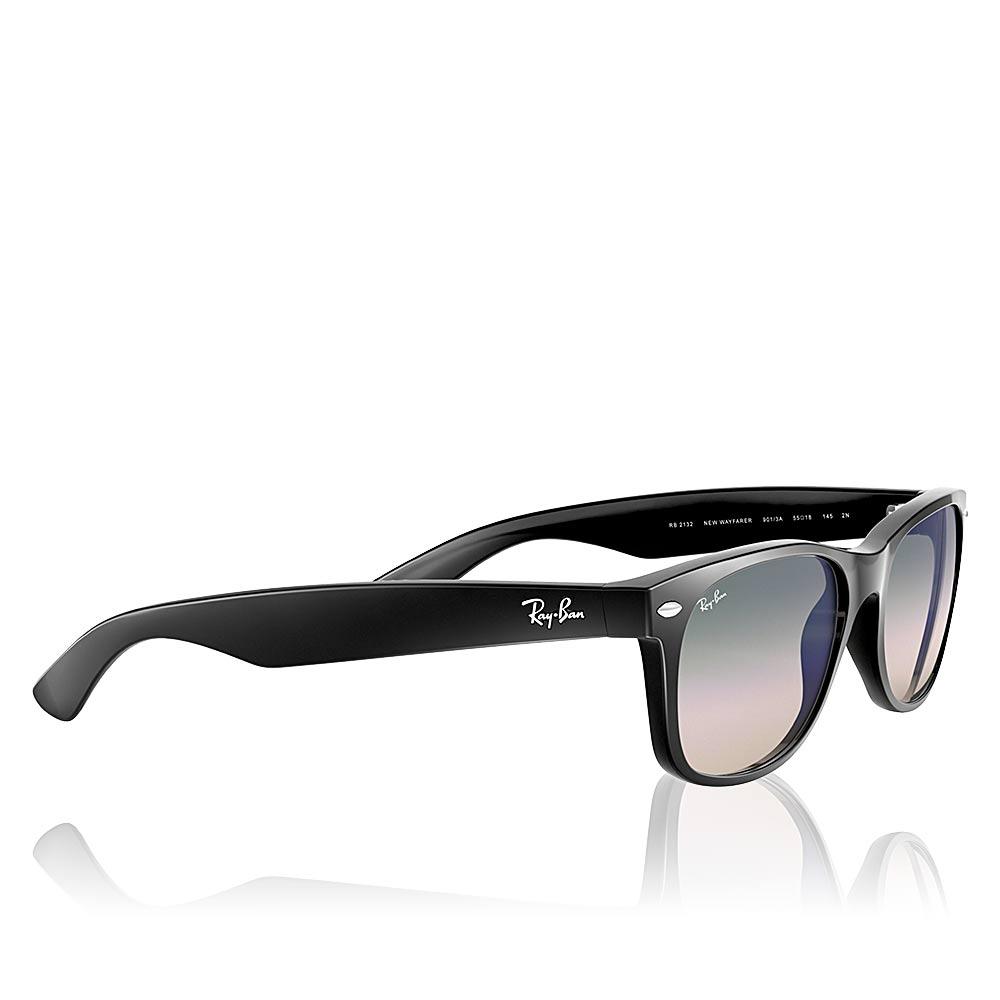 Gafas de sol Ray Ban RAYBAN RB2132 9013A Sunglasses Club