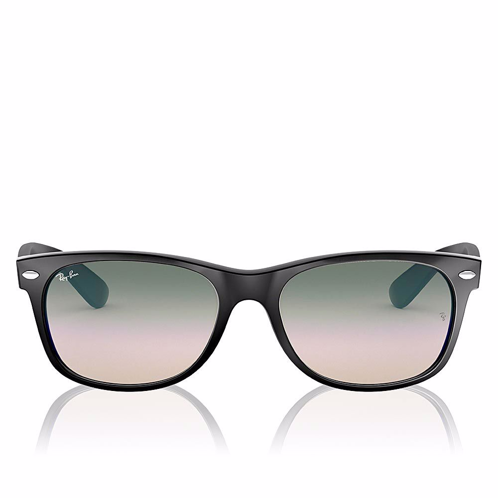 RAYBAN RB2132 901/3A