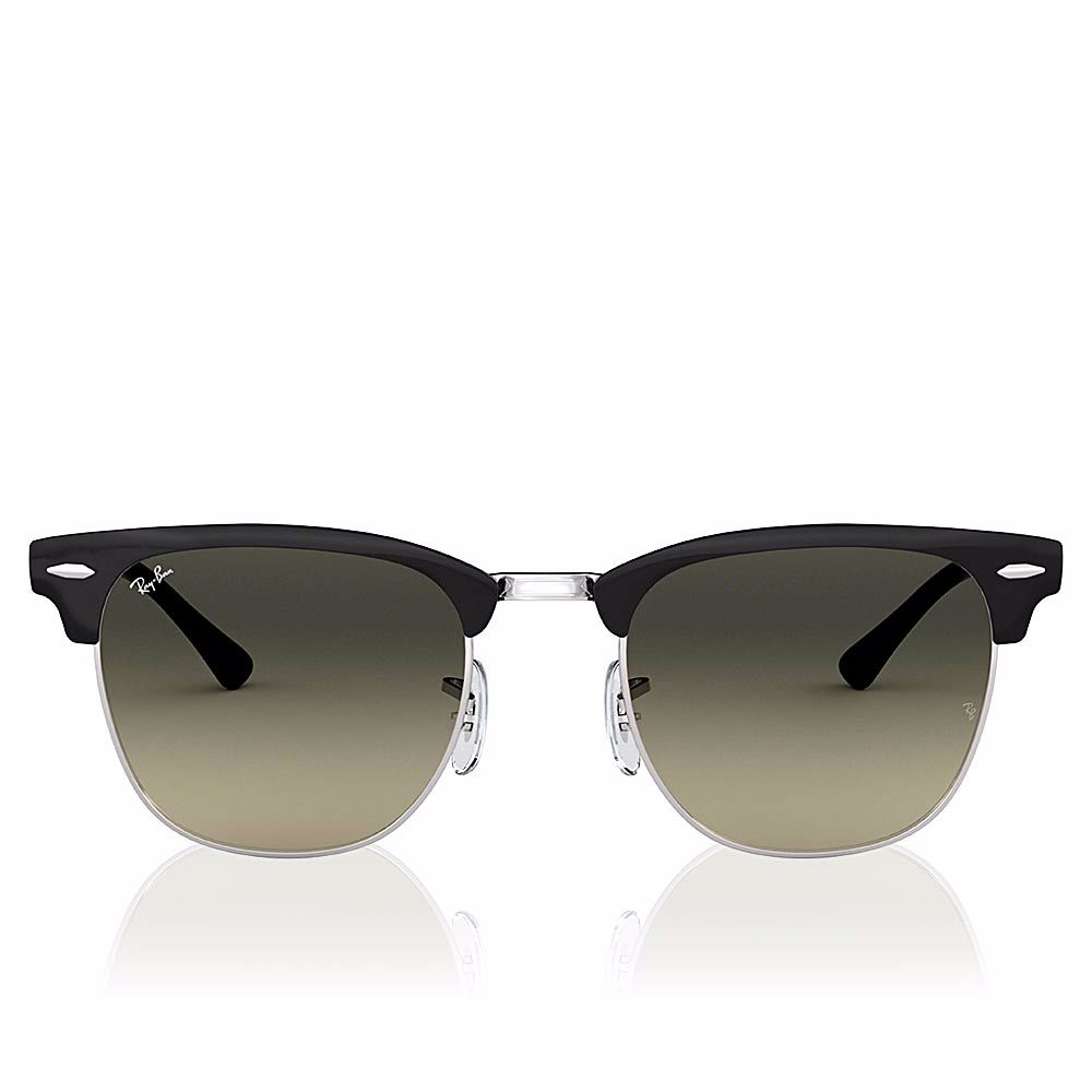 995bc52dc3 Ray-ban Sunglasses RAYBAN RB3716 900471 products - Perfume s Club