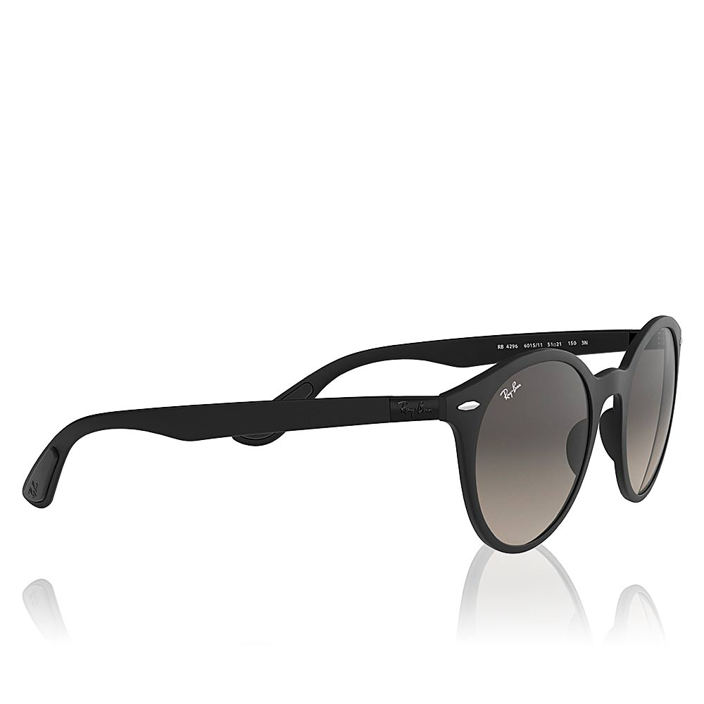 f40615bac1c31c Gafas de sol Ray-ban RAYBAN RB4296 601S11 - Sunglasses Club