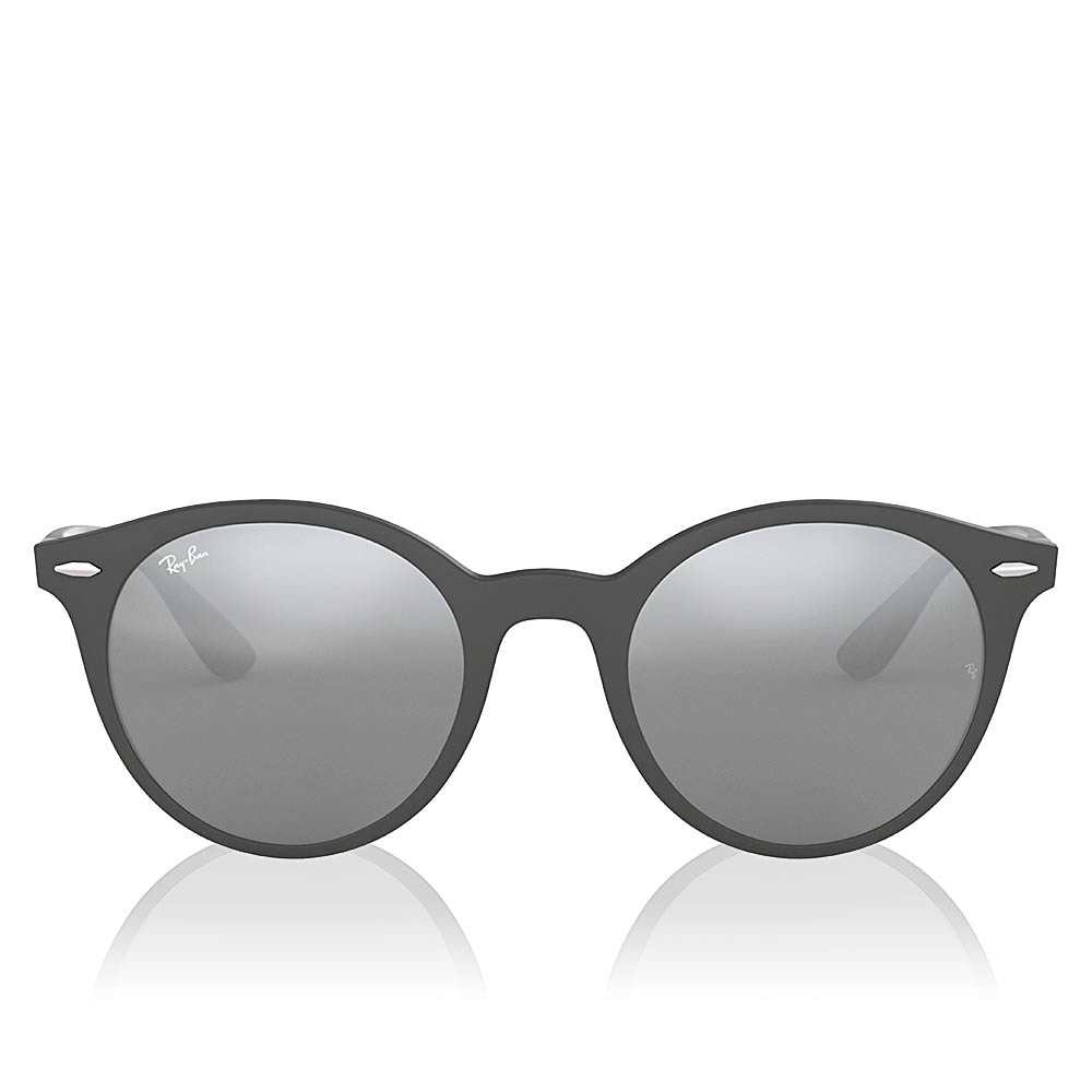edd41d7faa Ray-ban Sunglasses RAYBAN RB4296 633288 products - Perfume s Club