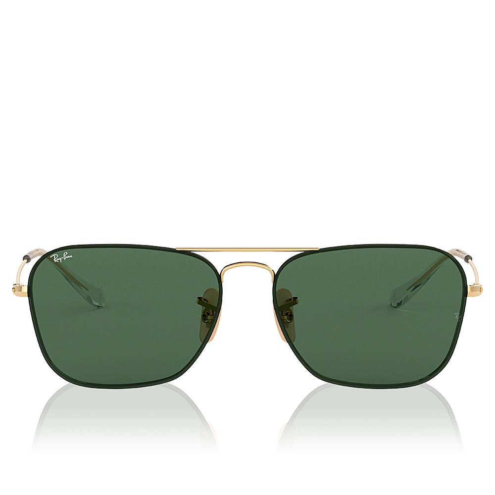 16a4819bb63 Ray-ban Sunglasses RAYBAN RB3603 001 71 products - Perfume s Club