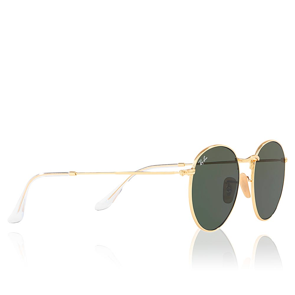 2aacc7e0df Ray-ban Sunglasses RAYBAN RB3447N 001 products - Perfume s Club