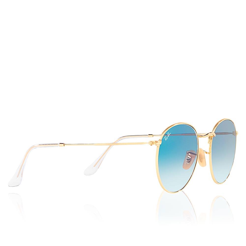 0cdf8a444a Gafas de sol Ray-ban RAYBAN RB3447N 001/3F - Sunglasses Club