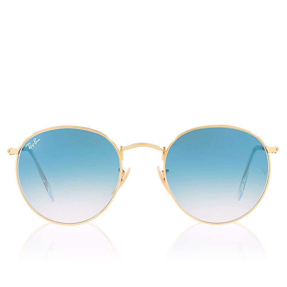 29e6b216a Ray-ban RAYBAN RB3447N 001 3F Óculos de Sol em Perfumes Club