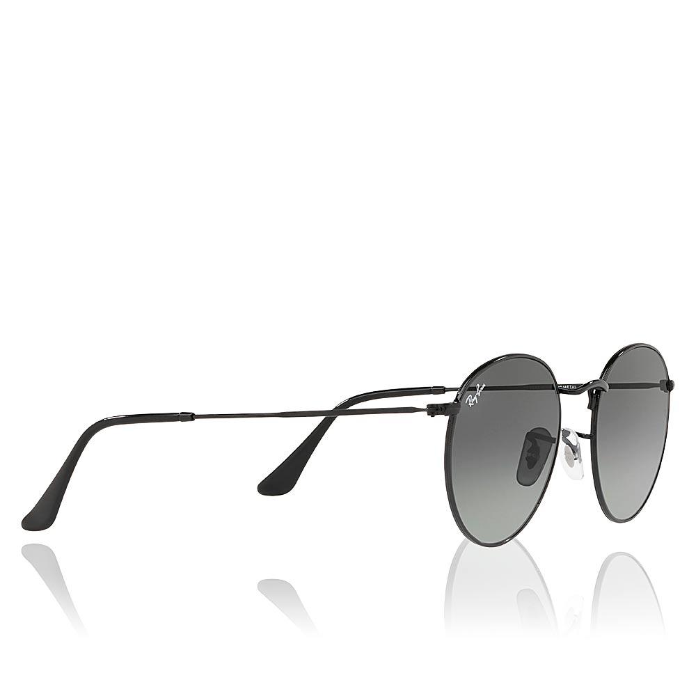 44c8ba1403 Ray-ban Sunglasses RAYBAN RB3447N 002 71 products - Perfume s Club
