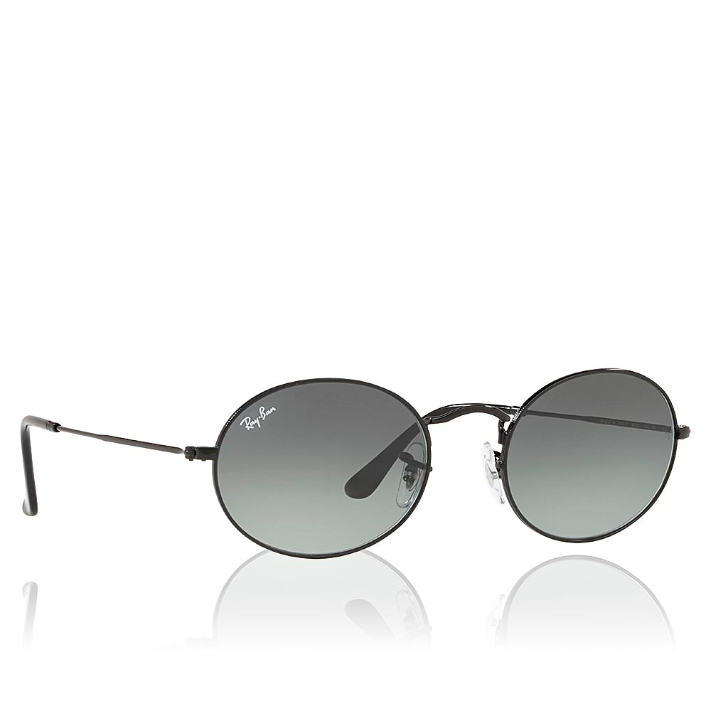 5a22359043 Ray-ban Sunglasses RAYBAN RB3547N 002 71 products - Perfume s Club