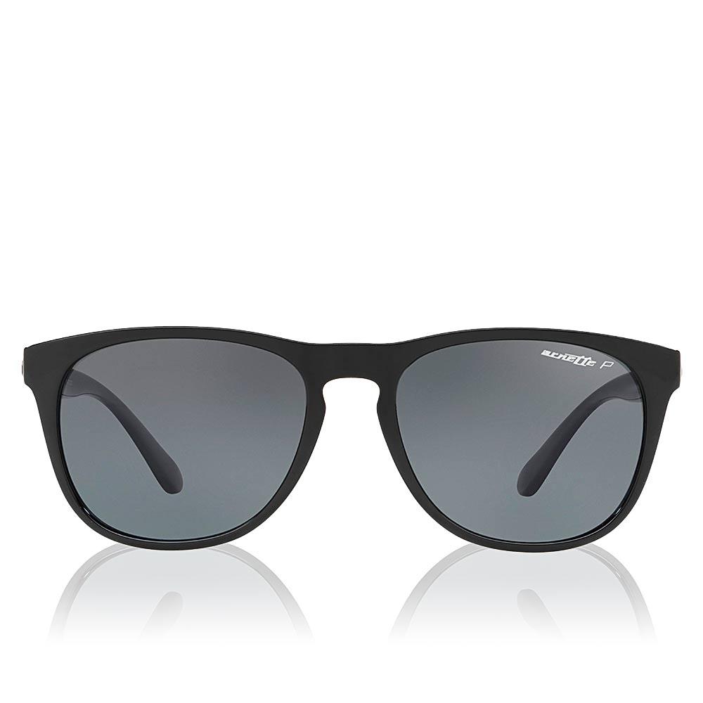 De 4181 Polarizada An4245 Gafas Sunglasses Sol Arnette Club WEHI2D9Y