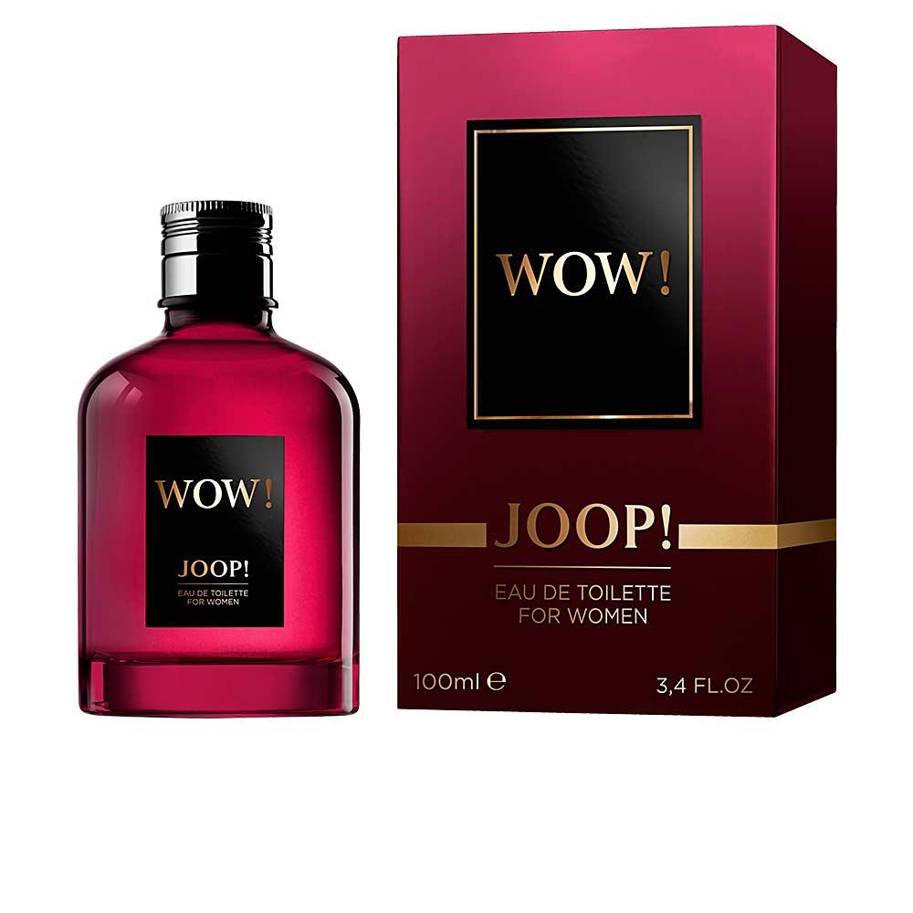 JOOP WOW! FOR WOMEN