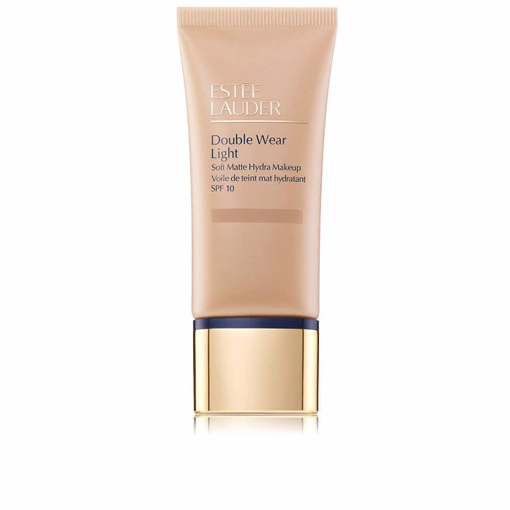 DOUBLE WEAR light SPF10