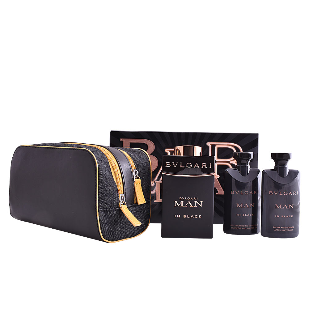 826124ffc4f BVLGARI MAN IN BLACK LOTE Bvlgari Eau de Parfum precio online ...
