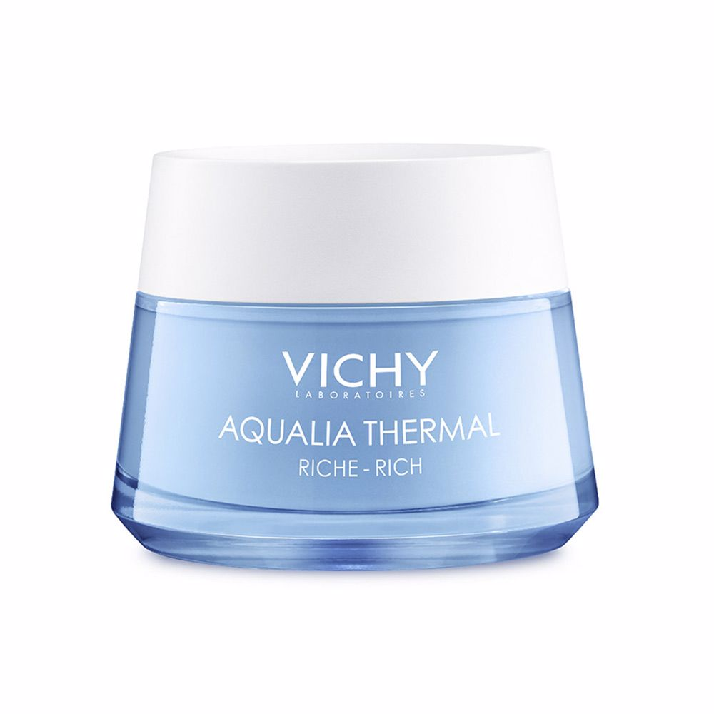 AQUALIA THERMAL crème rehydratante riche