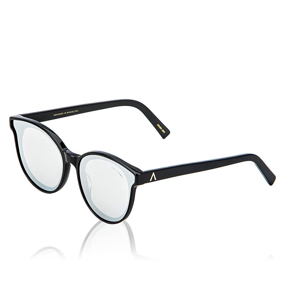 Paltons PALTONS ARUBA TITANIUM 3602 Óculos de Sol em Perfumes Club 90c0444f6a