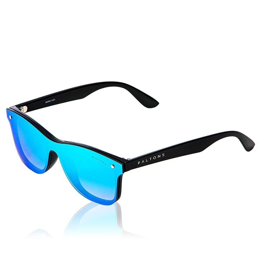 diseño de calidad 610fa 2b3d9 PALTONS NEIRA SKY BLUE 4101