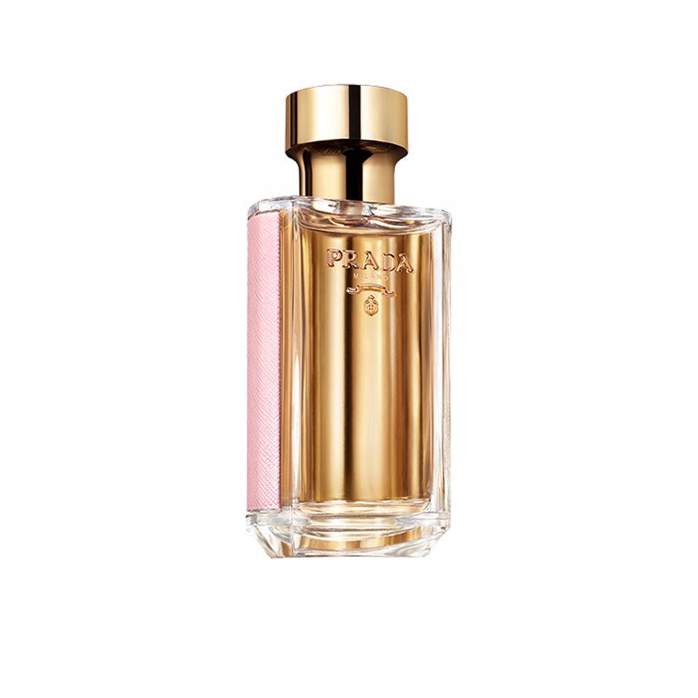 Prada Eau de Toilette LA FEMME PRADA L EAU eau de toilette spray products -  Perfume s Club 5e46b06b96