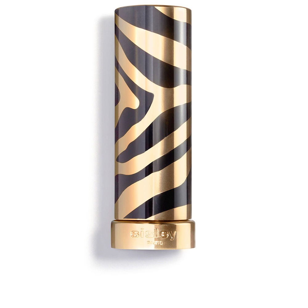 LE PHYTO ROUGE