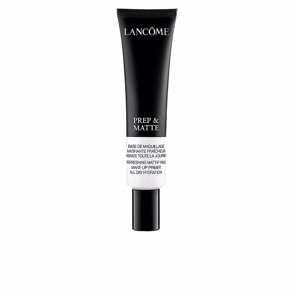 PREP & MATTE make up primer