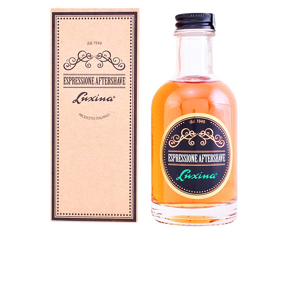 EXPRESSIONE aftershave