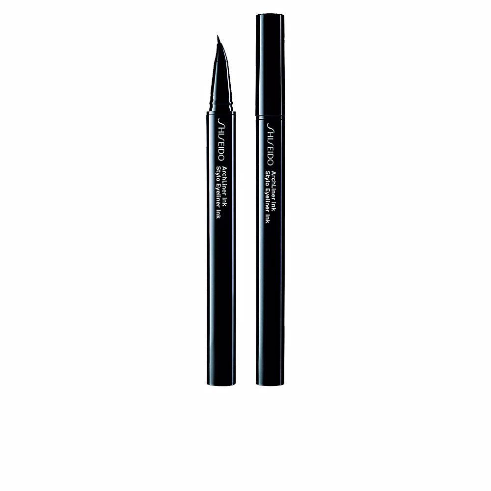 ARCHLINER INK stylo eyeliner