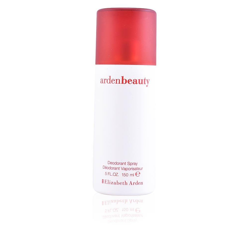 ARDENBEAUTY deodorant spray