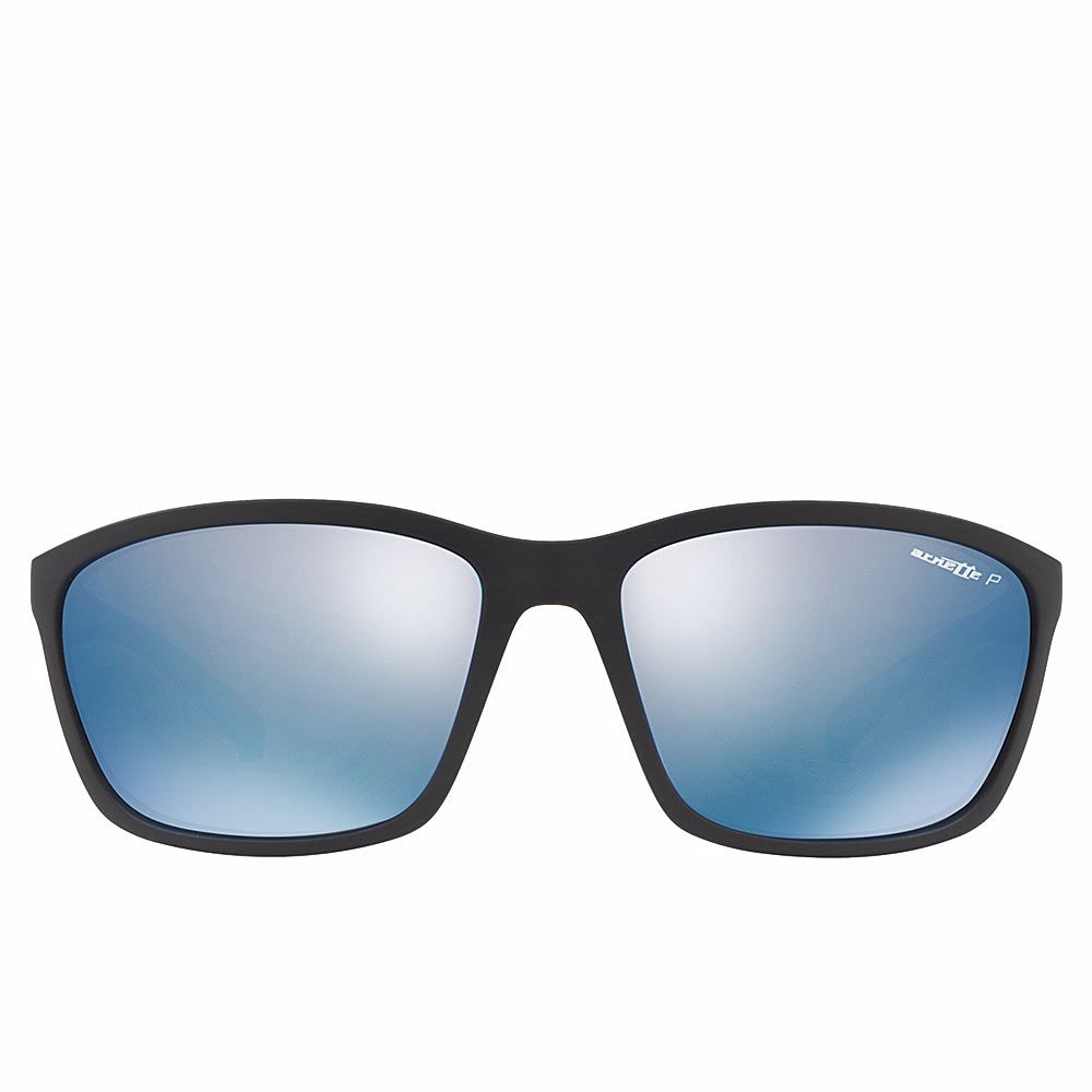 0122 Sol Sunglasses Club De An4249 Gafas Polarizada Arnette y8wvmnON0