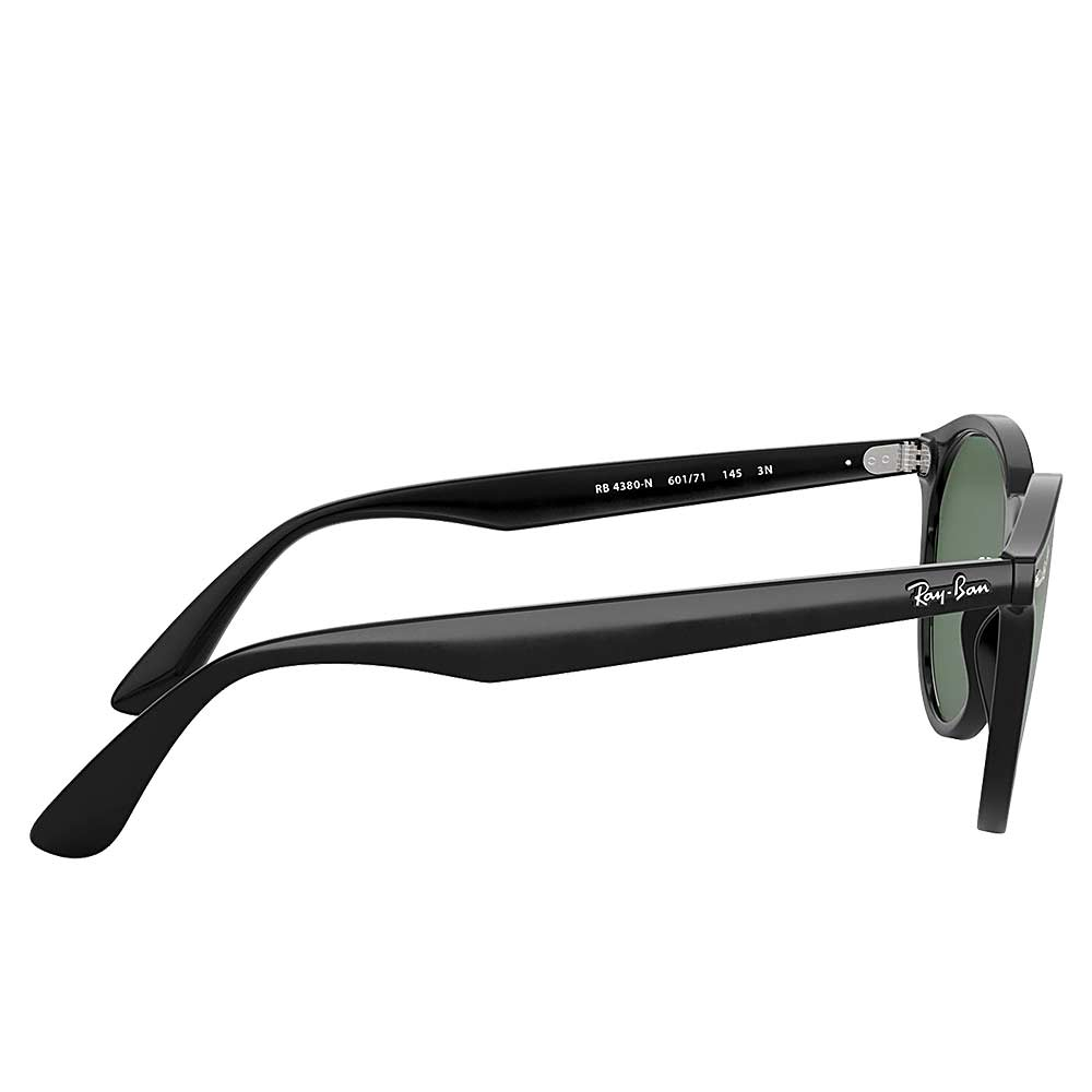 ee15ec11d8ab0 Gafas de sol Ray-ban RAYBAN RB4380N 601 71 37 mm - Sunglasses Club
