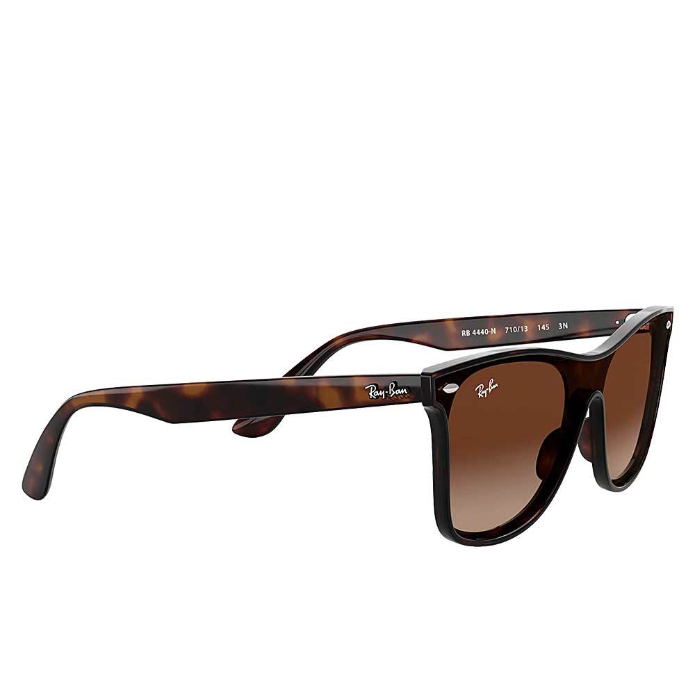 0d89e4e5754171 Ray-ban Sunglasses RAYBAN RB4440N 710/13 41 mm products - Perfume's Club