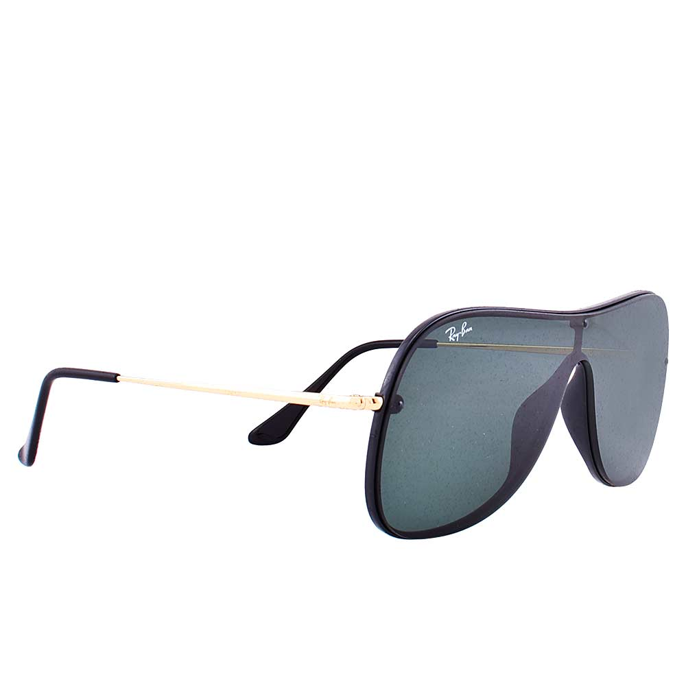 d12a36526d Ray-ban Sunglasses RAYBAN RB4311N 601 71 38 mm products - Perfume s Club